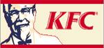 KFC GMBH